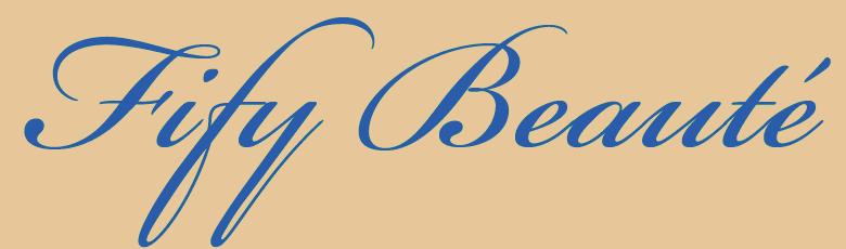 Fify Beauté Genève